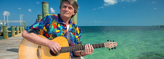 mike oldfield 2017