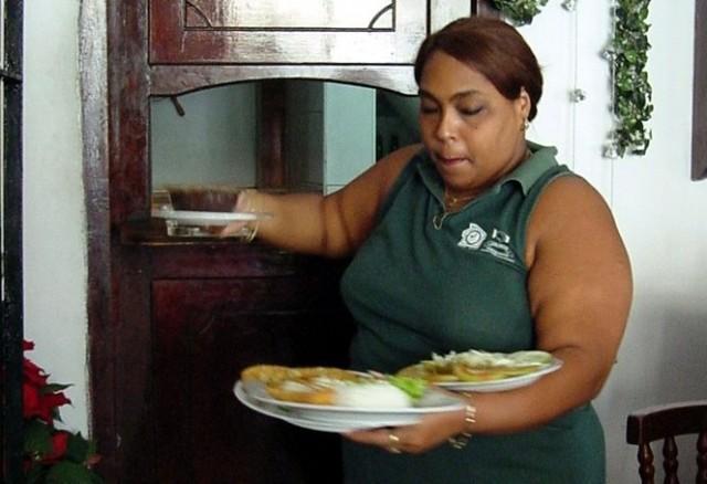 Havanna habana libre im letzten stockwerk - 3 part 6