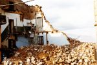 _brienza_erdbeben2