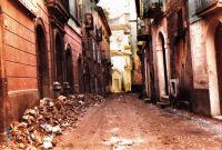 _brienza_erdbeben8
