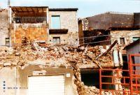 _brienza_erdbeben9
