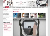 thumb fit3 powerplate
