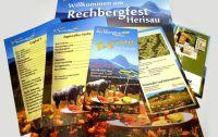 rechbergfest