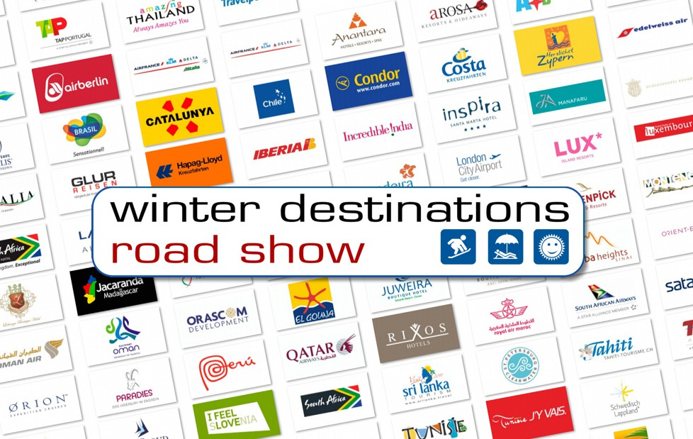 winterdestinationsroadshow